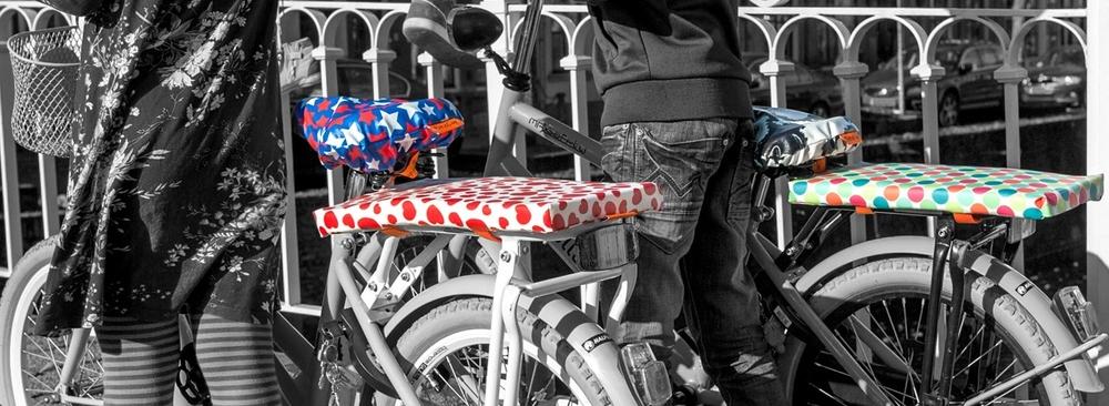 bikecap