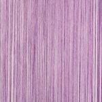 draadjesgordijnen lavendel