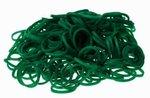 loom band groen