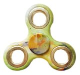 Jungle spinners