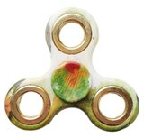 Fidget spinner jungle_