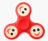 spinner emoji