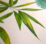 Tafelzeil Jungle Leaf _
