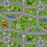 Tafelzeil autowegen_