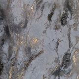 Plakfolie marmer romeo goud