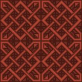 Tegelstickers Arabische tegels Taza c1_
