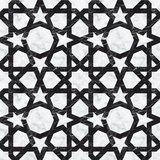 Tegelstickers Arabische tegels Tanger t1_