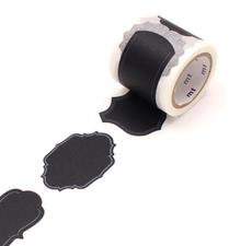 MT Masking tape Blackboard label 35 mm