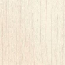 Plakfolie hout essen (45cm)