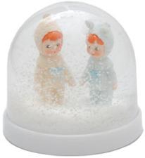 Lapin & Me sneeuwbol