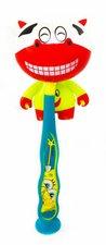Tandenborstelhouder koe smile