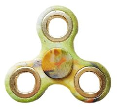 Fidget spinner jungle