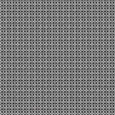 Plakfolie Andy zwart (45cm)