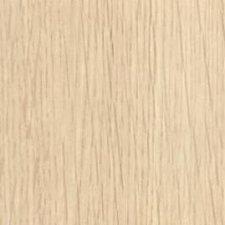 Plakfolie hout eiken licht (90cm)