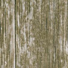 Plakfolie hout landelijk (45cm)