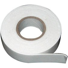 Dubbelzijdig plakband (foam) 4 meter