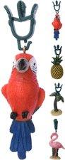 Tafelkleedgewichtjes tropical