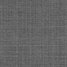 Tafelzeil tweed antraciet