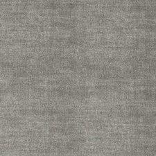 SALE linnen tafelzeil premium grey 130x140cm (wasbaar)