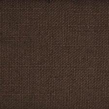 Tafellinnen bruin wasbaar