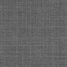 30x140cm Restje tafelzeil tweed antraciet