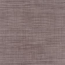 Tafelzeil linnen/gewoven look taupe-wit