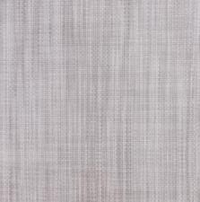 Tafelzeil tweed taupe