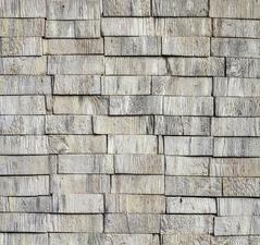 Plakfolie wood stack (45cm)