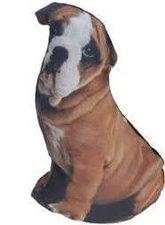 Deurstopper hond Boxer