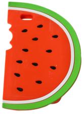 IPhone 6/6S telefoonhoesje watermeloen
