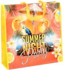Koeltas summer night party