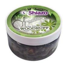 Shiazo steam stones Woodruff (100gr)