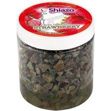 Shiazo steam stones aardbeien (250gr)