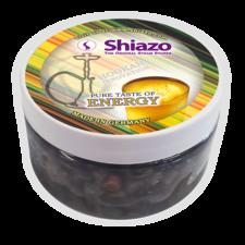 Shiazo steam stones Energy (100gr)