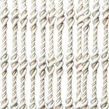 Vliegengordijn Pisa wit-zand 92x210cm