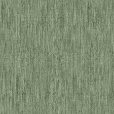 Tafelzeil tweed groen