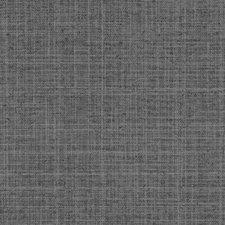45x140cm Restje tafelzeil tweed antraciet