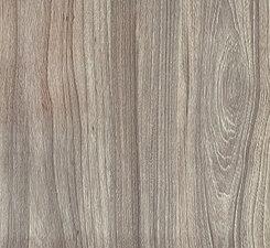 Plakfolie hout leesa (90cm)