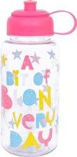 Blond Amsterdam bidon stars