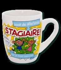 Mok Stagiaire