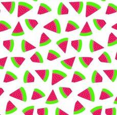 Tafelzeil watermeloen