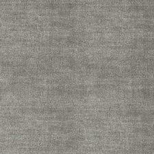 Tafellinnen Premium grey (wasbaar)
