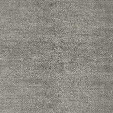SALE linnen tafelzeil premium grijs 160x140cm (wasbaar)