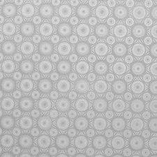 Statisch raamfolie cirkels (45cm)