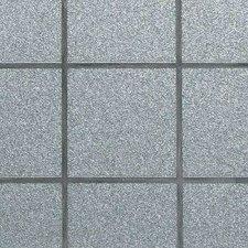 Statisch raamfolie blokken gezandstraald (45cm)