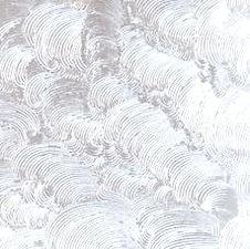 Raamfolie finger print (45cm)