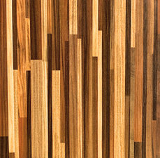 Plakfolie hout stroken structuur (90cm)