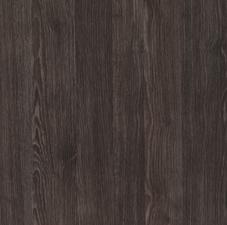 Plakfolie hout eik Shef (45 cm)