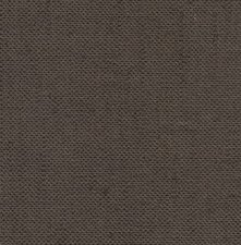 75x140cm Restje linnen tafelzeil bruin (wasbaar)