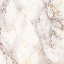 Plakfolie marmer wit (45cm)